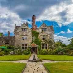 gravetye-manor-east-grinstead-lead-xlarge