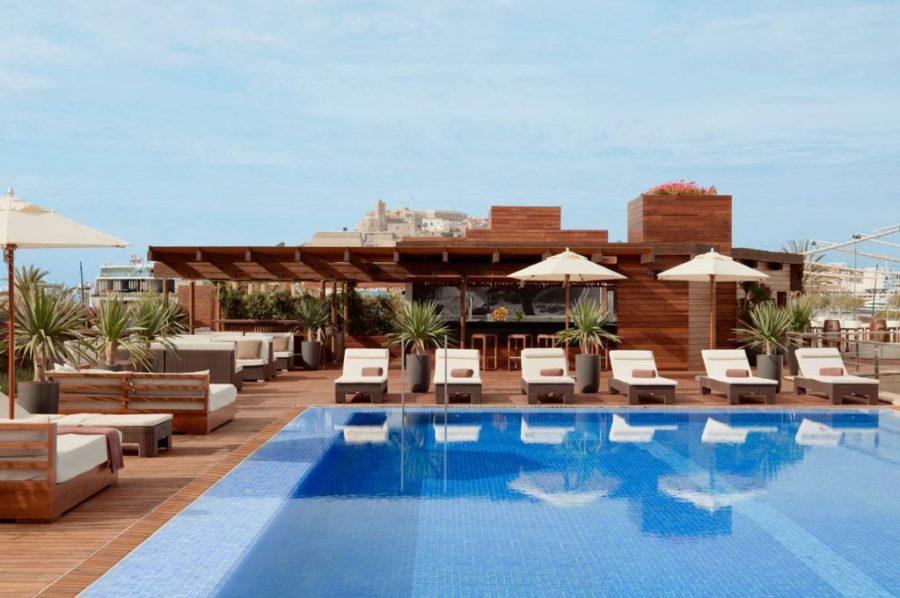 Ibiza-Gran-Hotel-Galeria-pool-up-vistas-dalt-vila-1024x680