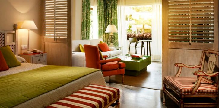 Move_Mountains_Luxury_Holidays_Spain_Marbella_Hotel_Puente_Romano_Junior_Suite