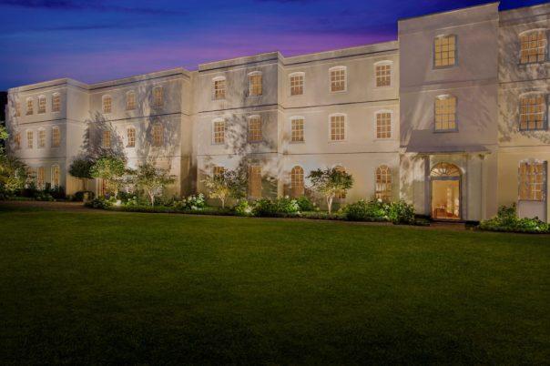 Sopwell-House-exterior-evening-Medium-1024x682