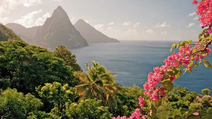 st-lucia-40285502-1508751248-ImageGalleryLightboxLarge