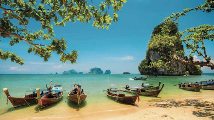 thailand-40155070-1508147260-ImageGalleryLightboxLarge