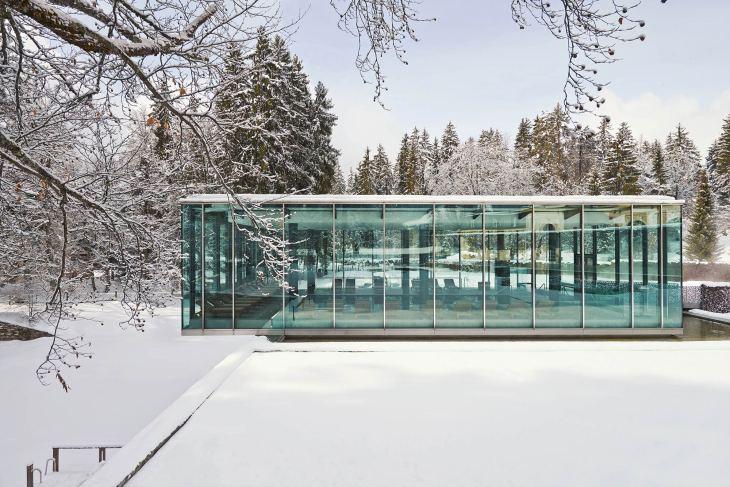 waldhaus_flims_spa_outdoor_winter_08_low