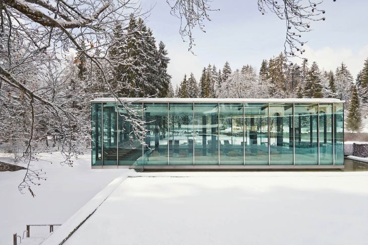 waldhaus_flims_spa_outdoor_winter_08_low