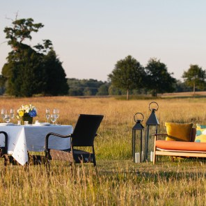 3 Romantic Private Dining Experiences To Book This Summer