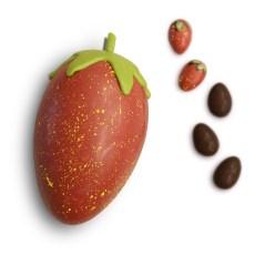 0004405_strawberry-easter-egg-vegan-egg