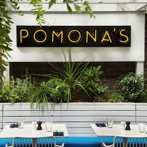Pomonas_Restaurant45