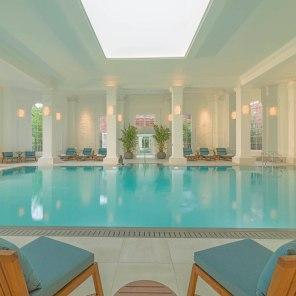 TravMedia_United_Kingdom_1410461_CG - Spa - Indoor Pool - 4