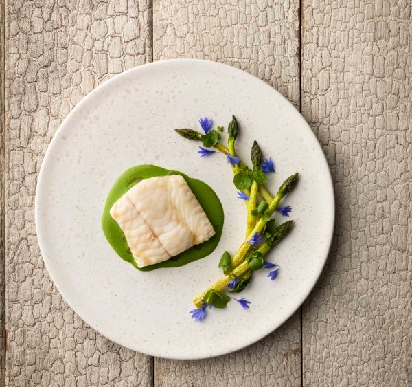 Butter-Poached-Brill