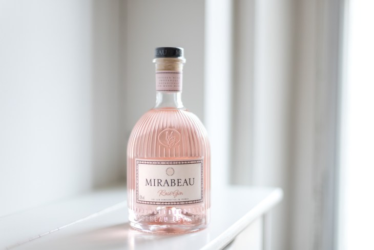 Mirabeau_Gin-3-2