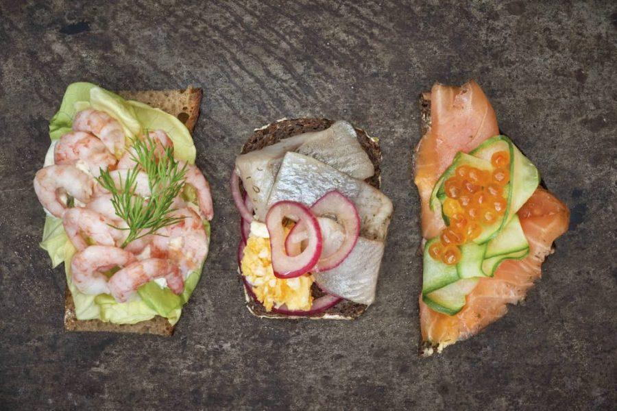 Open-sandwiches-2-1024x683