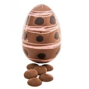 Stripe_and_Spot_Easter_Egg_Unpacked-500x500