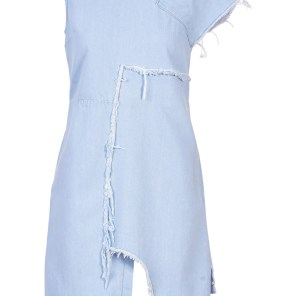 acephala-sukienka-dress-patchwork-denim-jeans-packshot