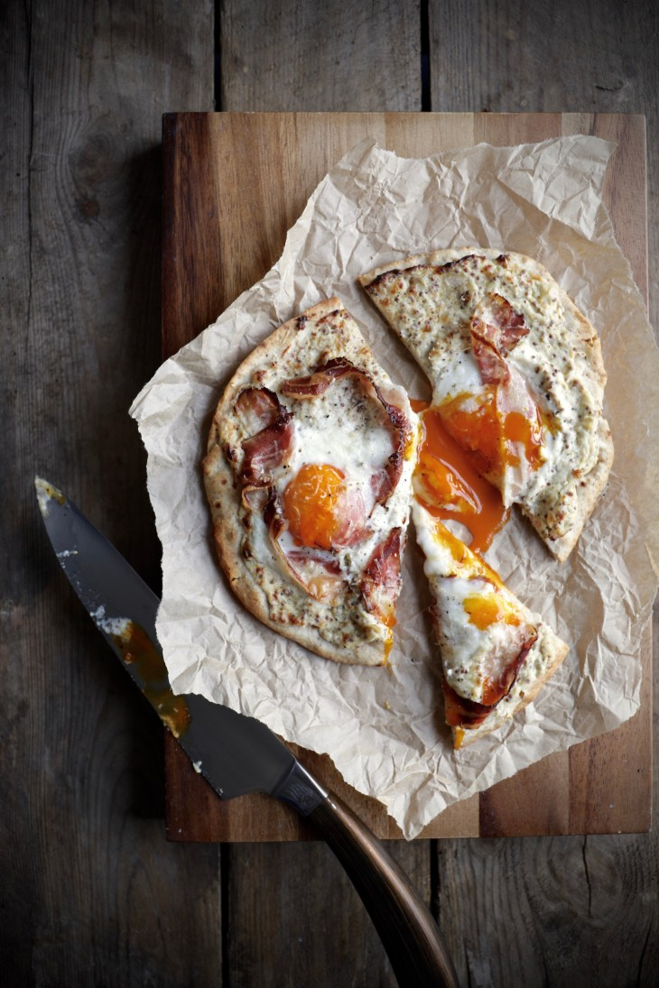 Croque Madame Flatbread High-res image .jpg