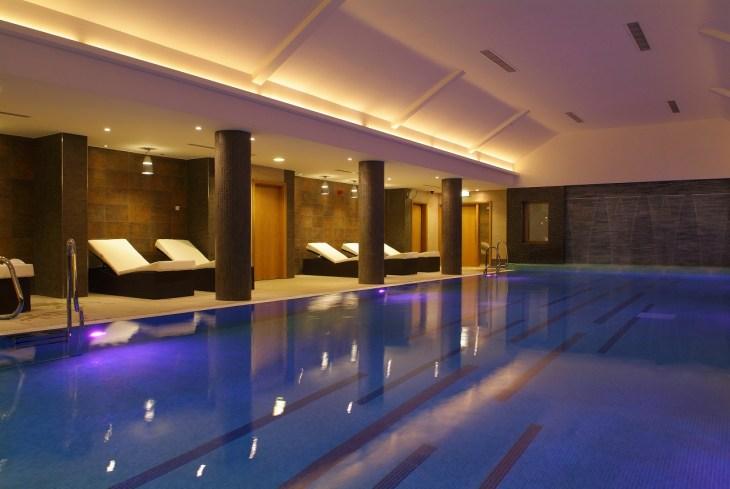 Armathwaite hall pool - compressed