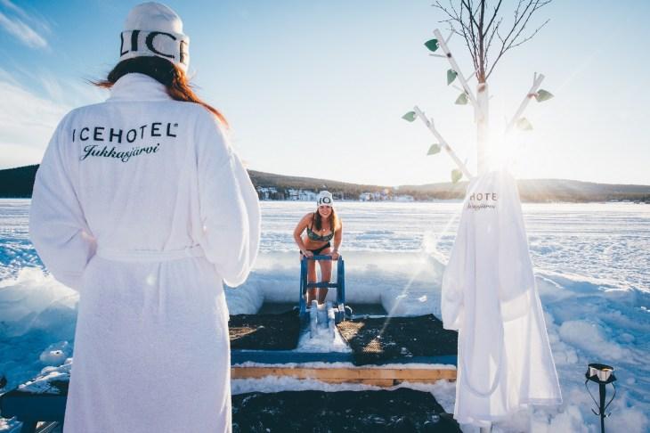 Ice Plunge © Asar Kliger (4)