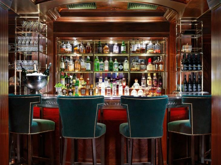 The Bloomsbury Club Bar - 1 (1)