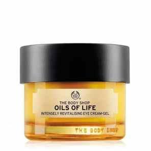 oils-of-life-eye-cream-gel-3-640x640