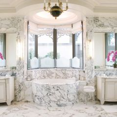 Belle Etoile Royal Suite Bathroom_preview