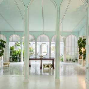Malliouhana Resort, a Luxury Caribbean Auberge Hotel 4