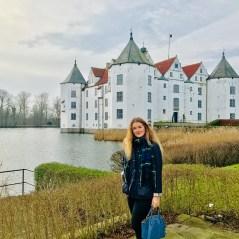 Weekend Guide To Flensburg, Germany - TheWordrobe.com