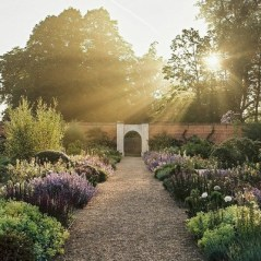 Image credit: Heckfield Place