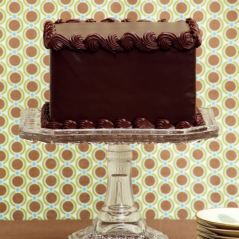543d3fb96ea3d_bb_dark_chocolate_truffle_cake_1 (2)