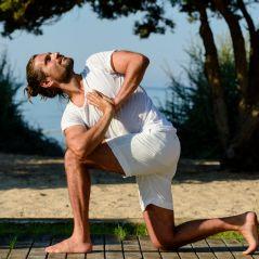 Gecko Hotel & Beach Club Host Free Weekly Instagram Yoga Classes