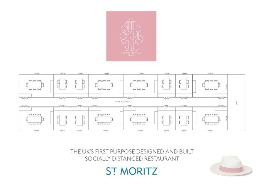 St Moritz press visual2