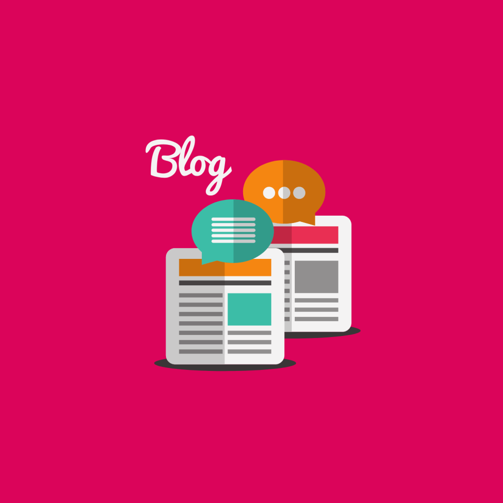 Blog Package | Blogs | The Word's Out