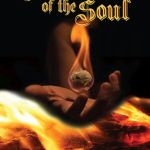 Embers of the Soul – Book Four, Southern Skyes