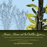 Ocotillo Leaves Front Cover FINAL jpg