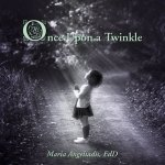 once-upon-a-twinkle-cover-image