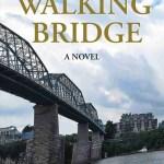Walking Bridge Cover v.5