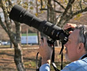 frank-hensley-bio-photo-shooting