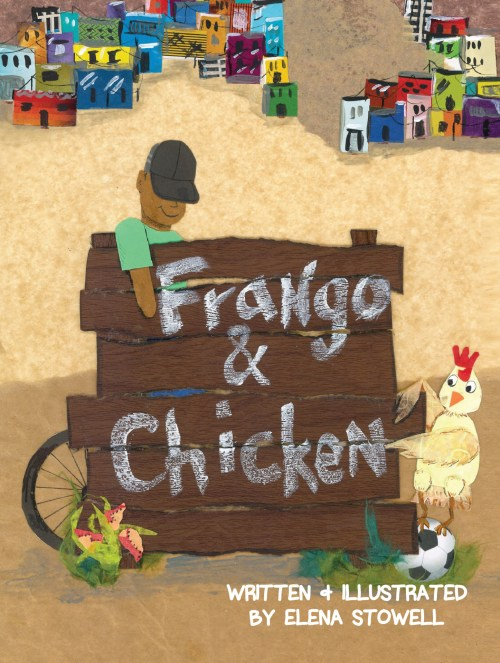 Frango-and-Chicken-cover