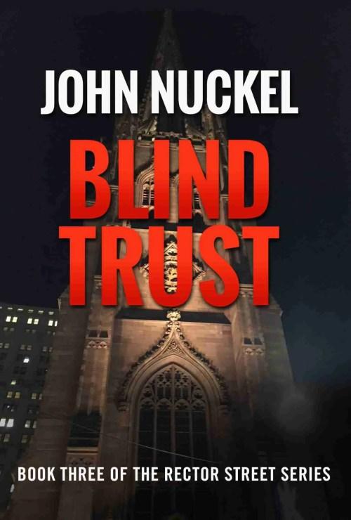 FINAL – JN_Blind_Trust_Cover_6F