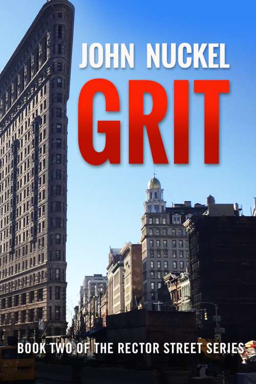 FINAL – JN_Grit_Cover_6