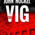 FINAL – JN_VIG_Cover_6C