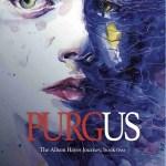 Purgus cover – fullsizeoutput_79a4