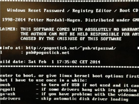 windows vista passord reset disc, windows 7 password reset disk, windows 8 password reset disk, reset windows 7 password, reset windows 8 password, password reset disk, password reset disc