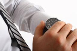 meetings_timekeeper