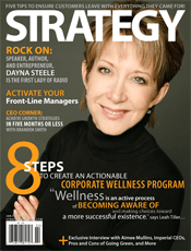 Strategy Magazine></a><br /><strong>Strategy Magazine</strong><br /><a href=