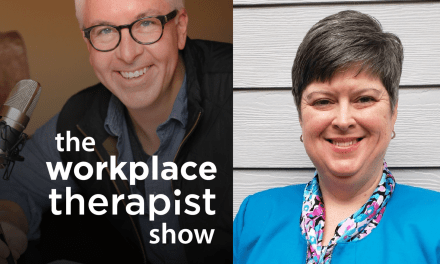 5 Steps To Creating More Joy in Your Life with Chief JOY Officer Maureen Sweatman