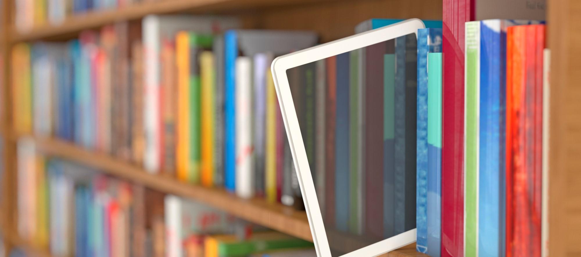 Imagini pentru research library