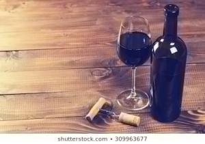 bottle-red-wine-grape-corks