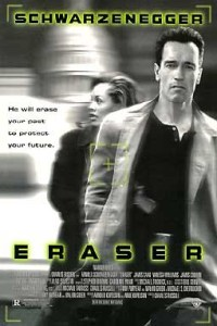 Eraser_(movie_poster)