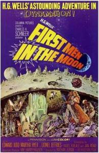 FirstMenontheMoon