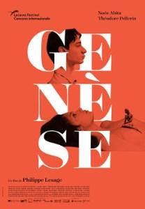 Genesis_2018_Canadian_poster