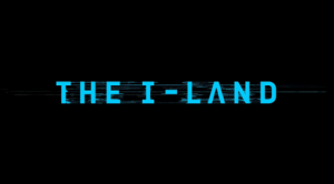 the I Land